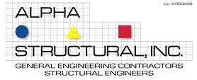 AlphaStructural-Logo.jpg