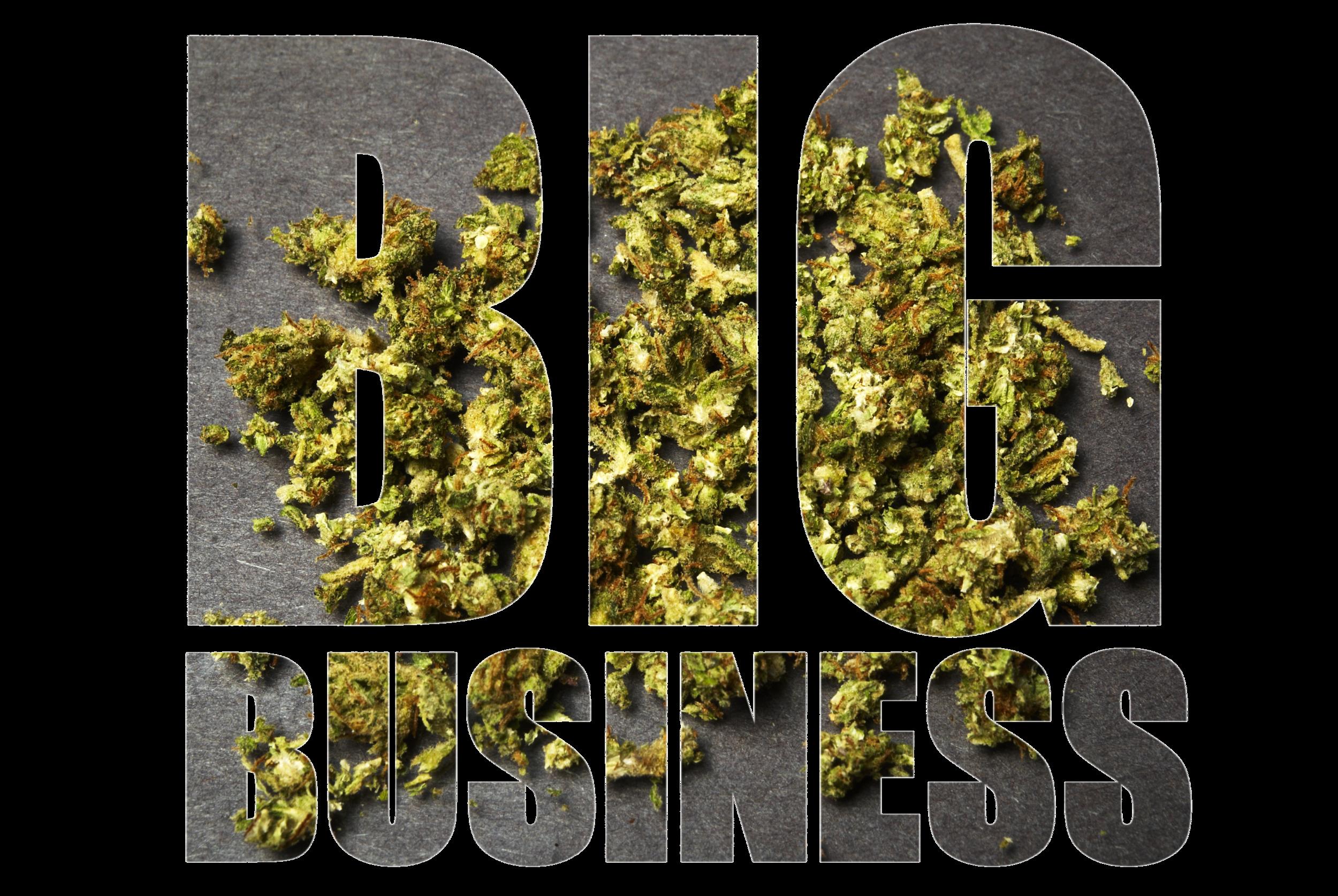 BigBusiness-Cannabis.png