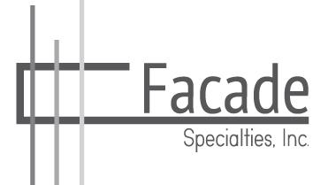 FACADE-LOGO.jpg