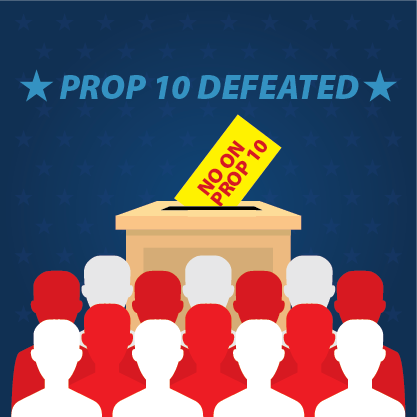 Prop10Defeated-01.png