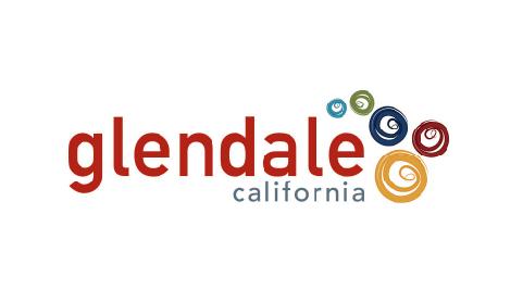 Glendale-city-01.jpg