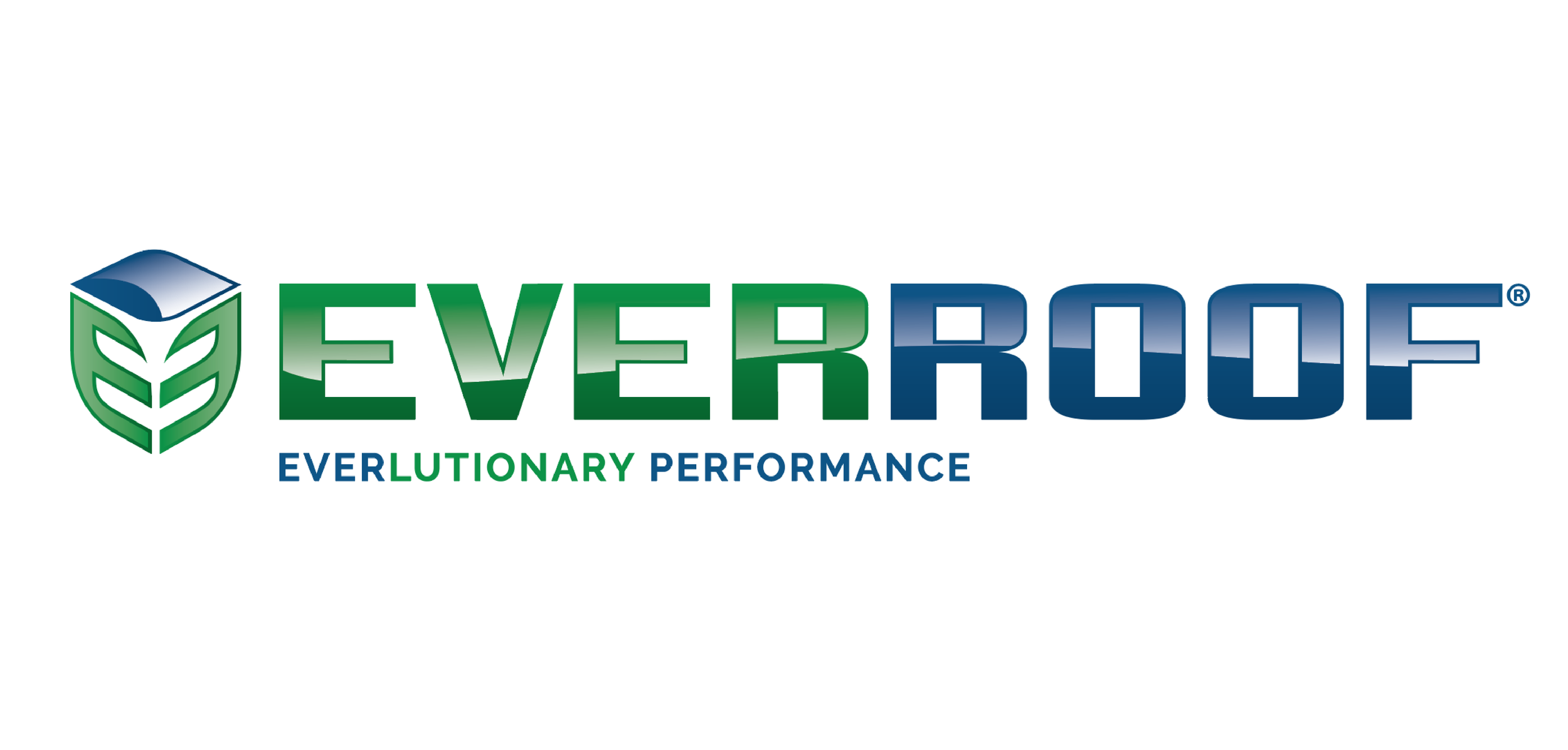 Everroof Logo-01.png