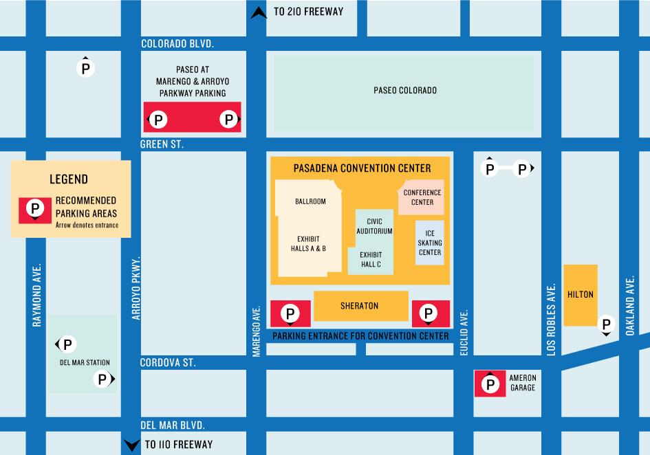 Pasadena-Convention-Center-Parking-Map-2018.jpg