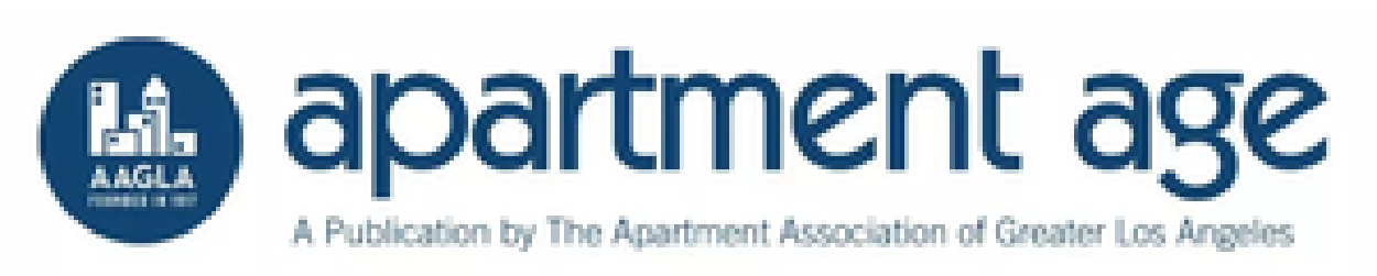 ApartmentAge-ModWebIcon-01.png