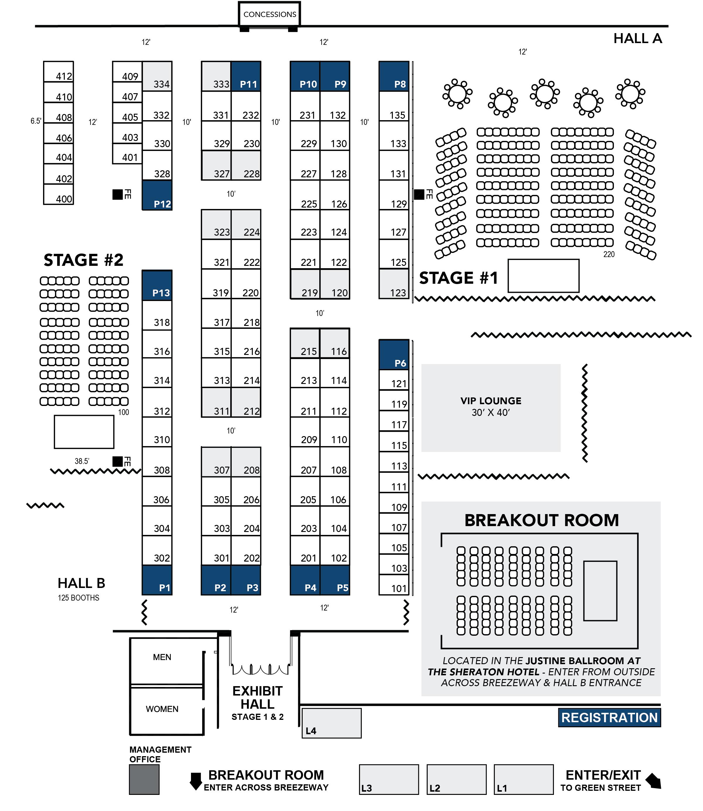 AAGLAExpo2019-FloorPlan-FINAL-02.jpg