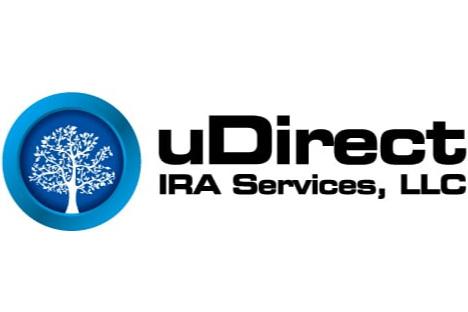 udirectIRA-logo.jpg