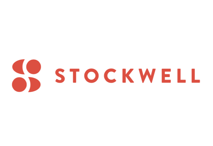Stockwell-logo.png