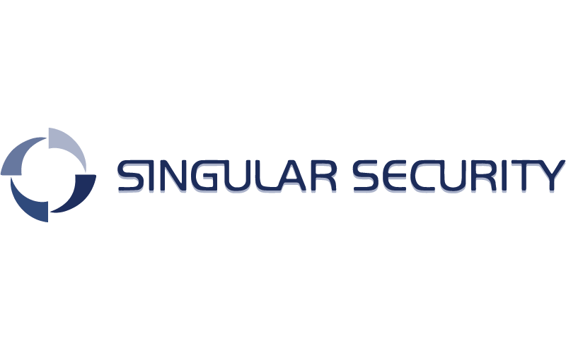 SingularSecurity
