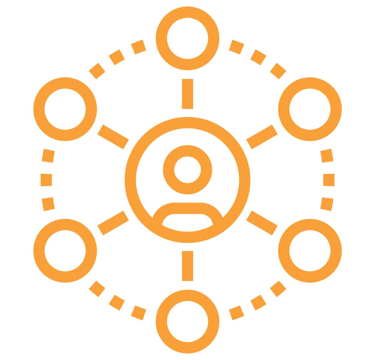 Survey Icon - Allgress