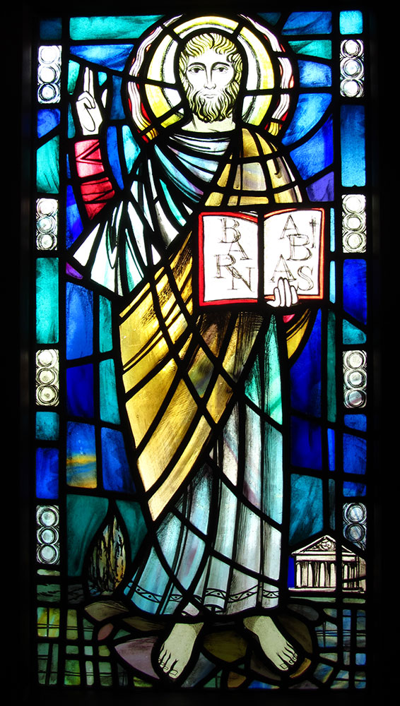 Stained-glass-window-at-St-Barnabas-Church,-Roseneath,-Wellington---1000.jpg