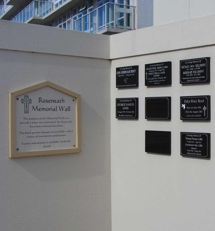 Roseneath-Memorial-Wall---1000.jpg