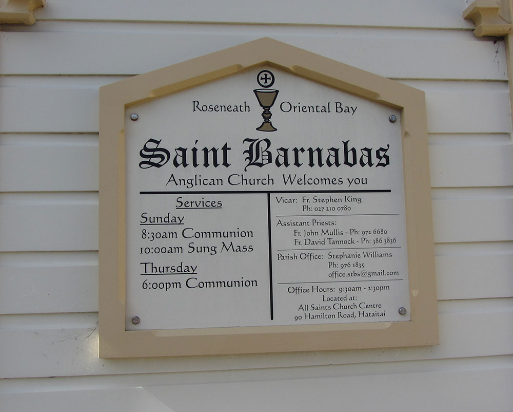St-Barnabas-Church-Services.jpg