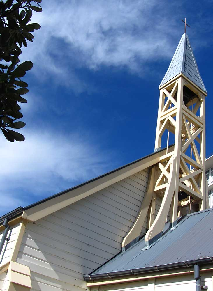 St-Barnabas-Church-spire,-Roseneath,-Wellington---1000.jpg