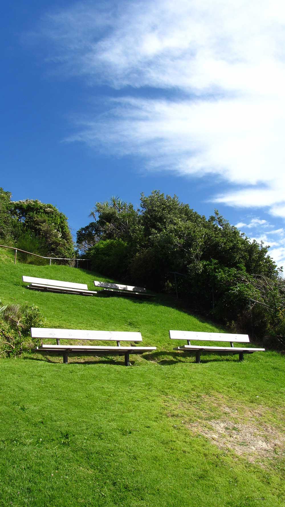 Roseneath-Memorial-Park---1000.jpg