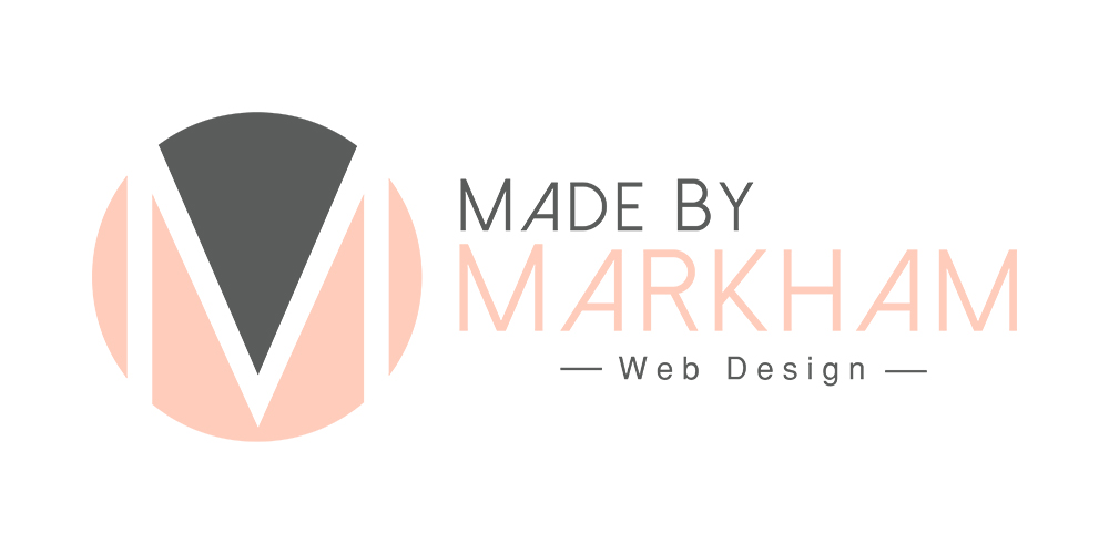 Made By Markham Logo.png