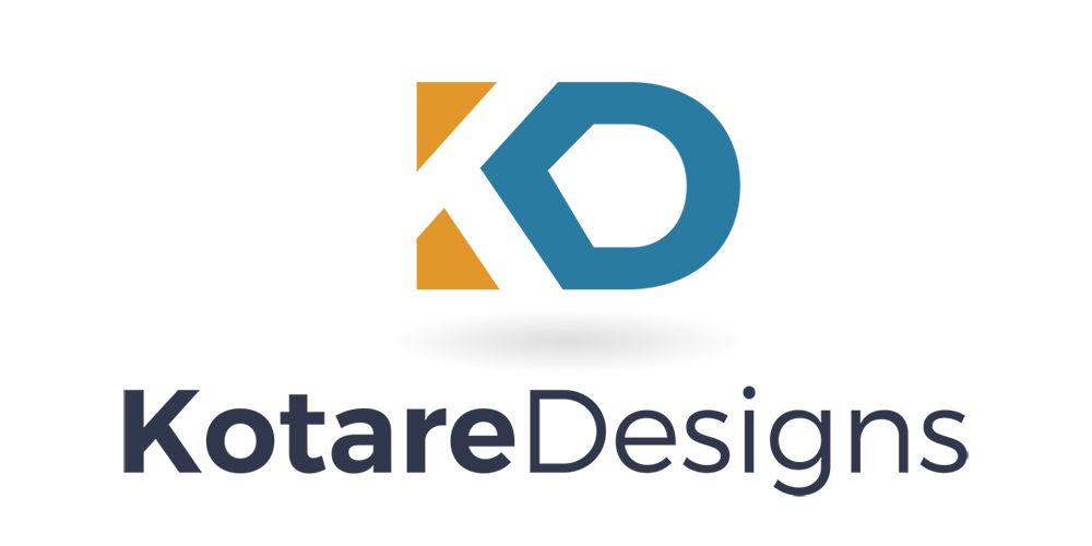 Kotare Designs Logo.jpg