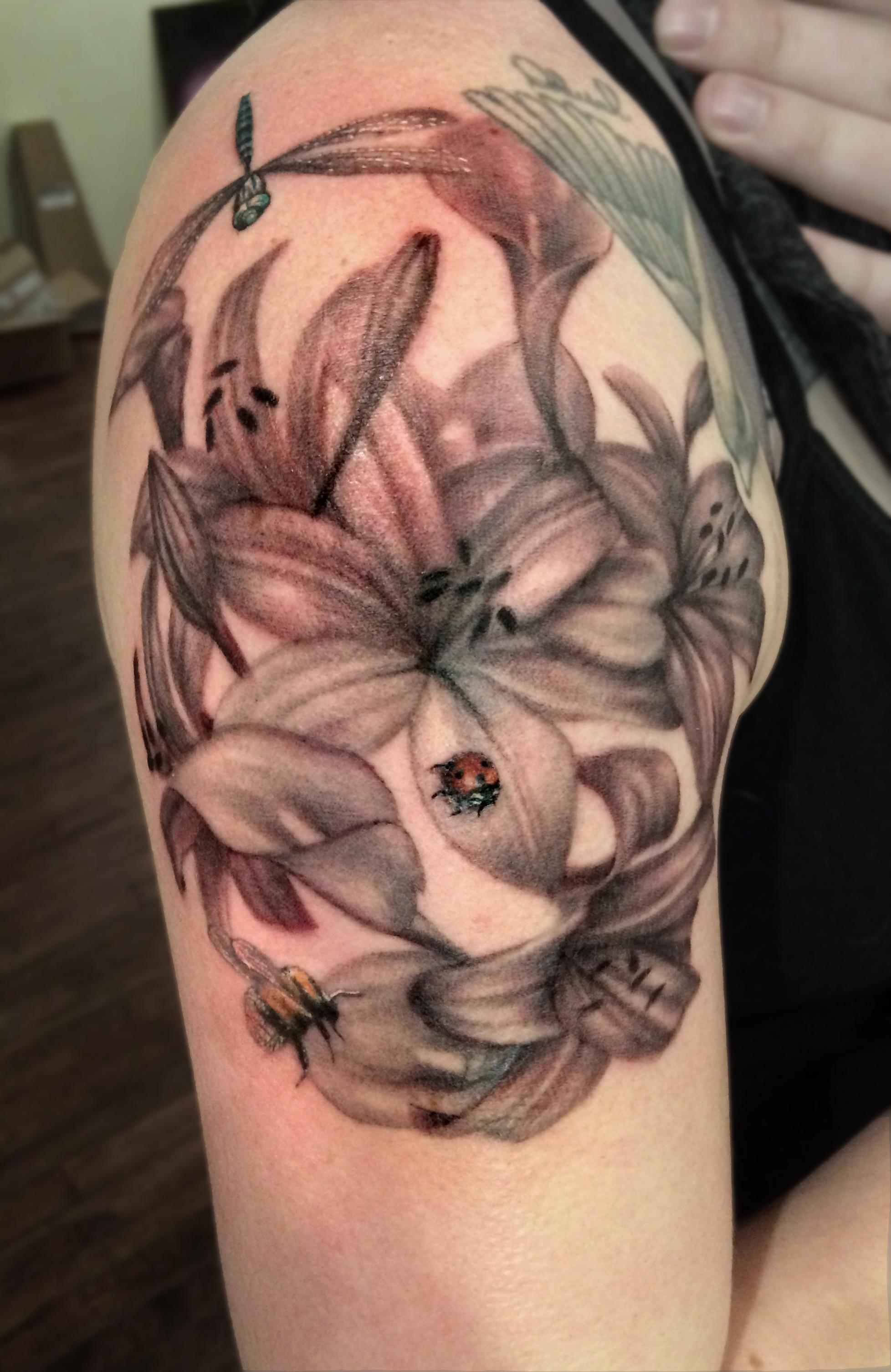 seleneflowers.jpg