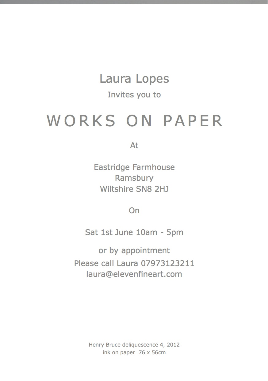 Works on Paper invite 2.jpg