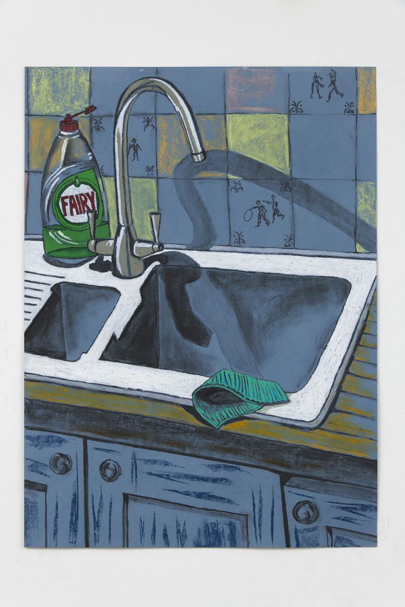 Christabel MacGreevy artwork (25) (1200px).jpg