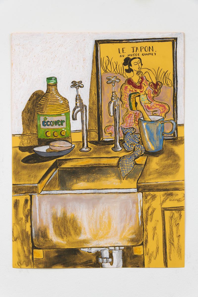 Christabel MacGreevy artwork (24) (1200px).jpg