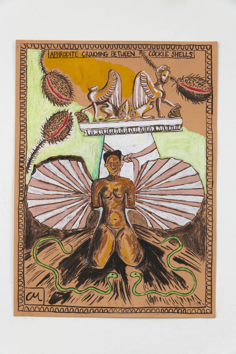 Christabel MacGreevy artwork (21) (1200px).jpg