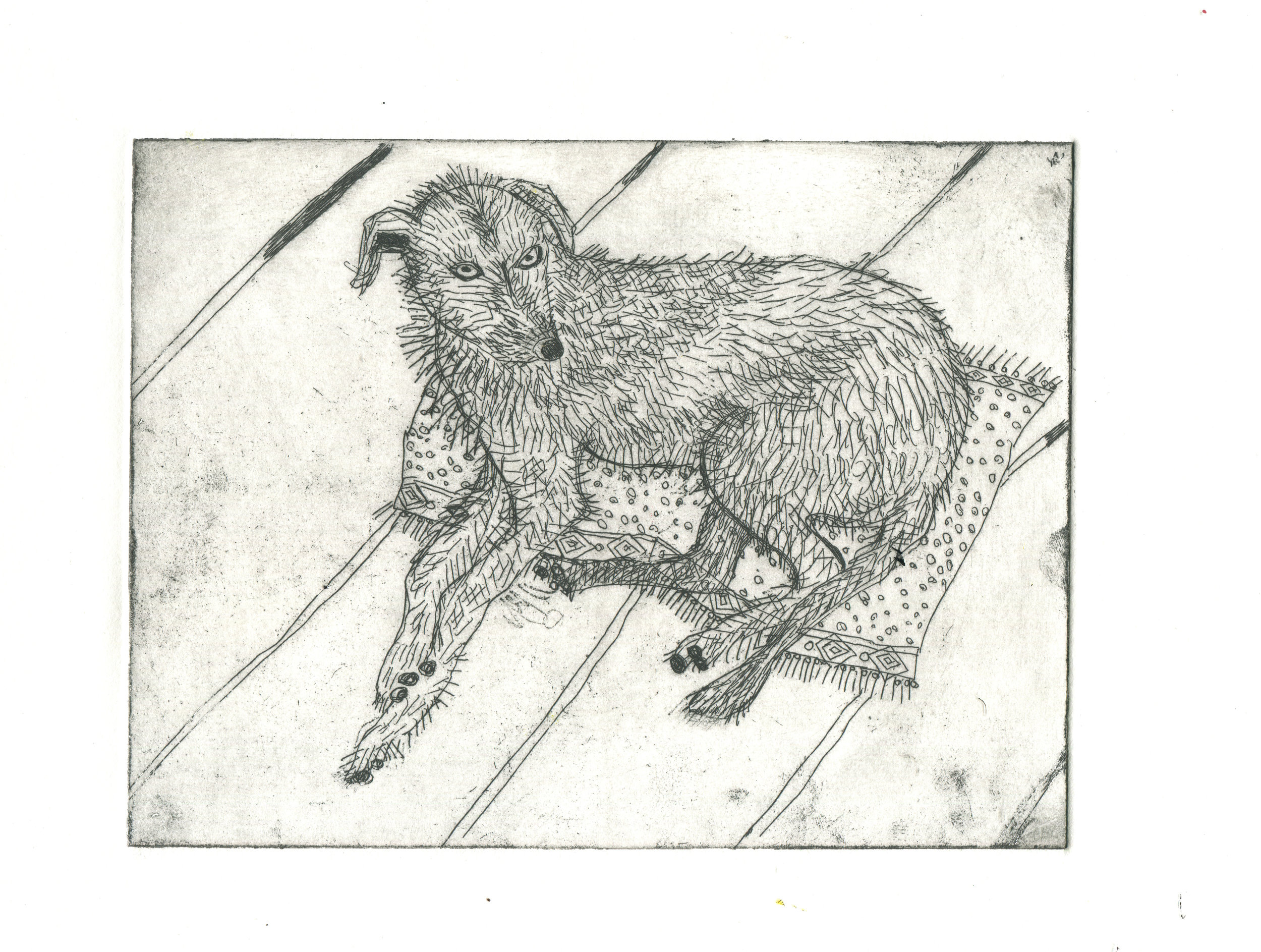 etching of bow.jpg