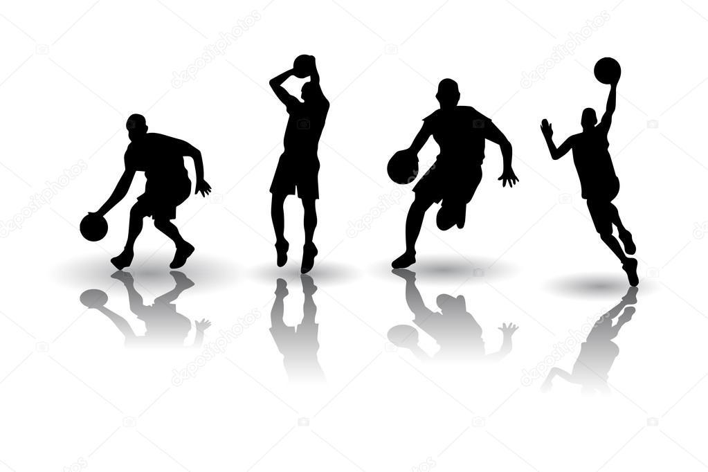 depositphotos_40324593-stock-illustration-basketball-silhouette-vectors.jpg