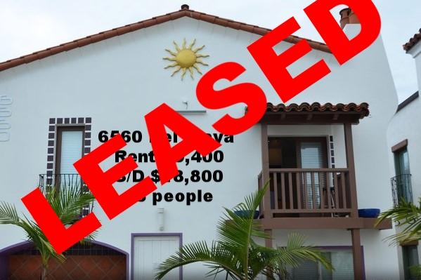6560 Del Playa.jpg