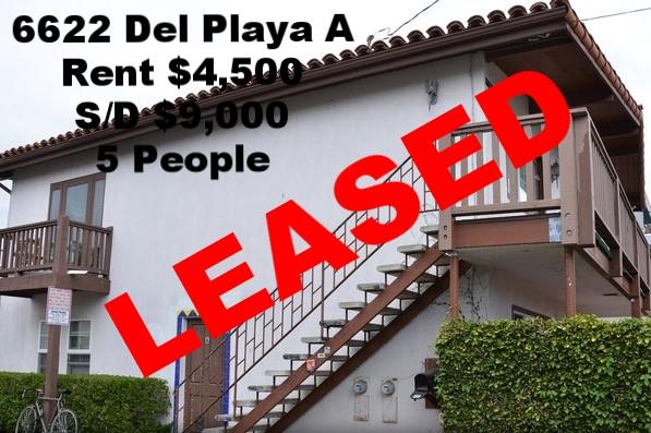 6622 Del Playa Unit A.jpg