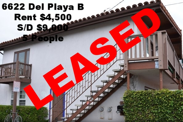 6622 Del Playa-Unit B.jpg