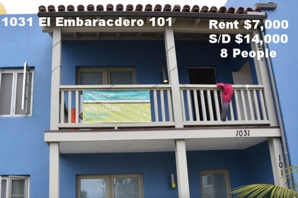 1031 El Embarcadero.jpg