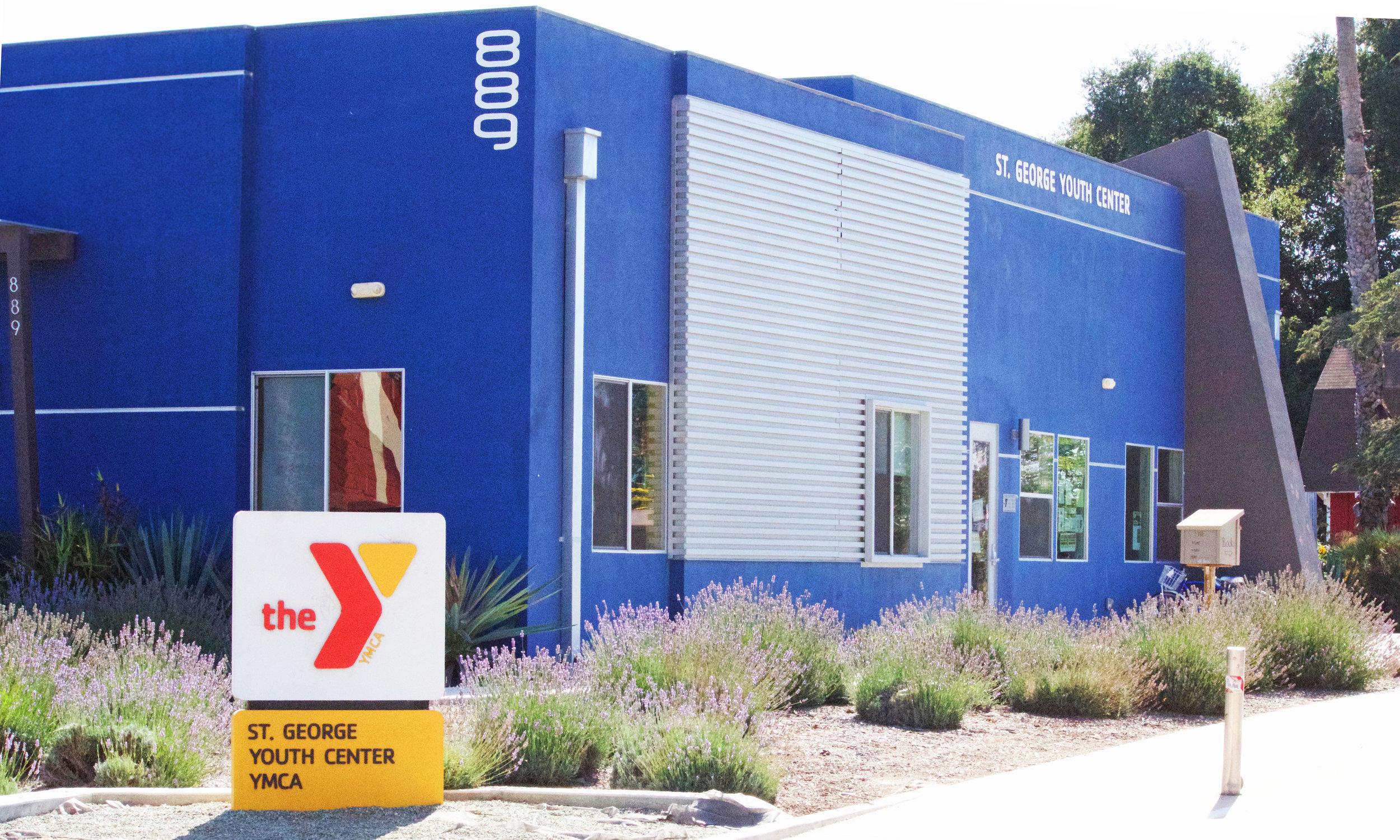 YMCA_COLORFIX.jpg
