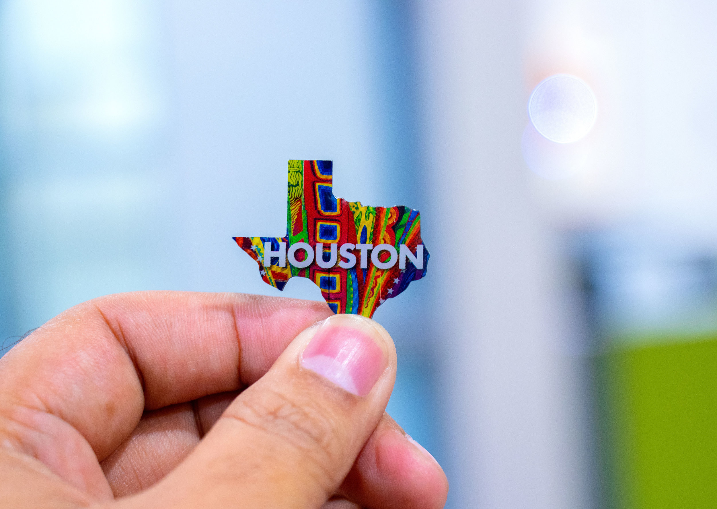 """Houston, Tx - Offering home visits in the Greater Houston area for your convenience.971-319-1653 for a FREE 15 minute phone """"meet"""" and greetFor Appointments schedule here"""