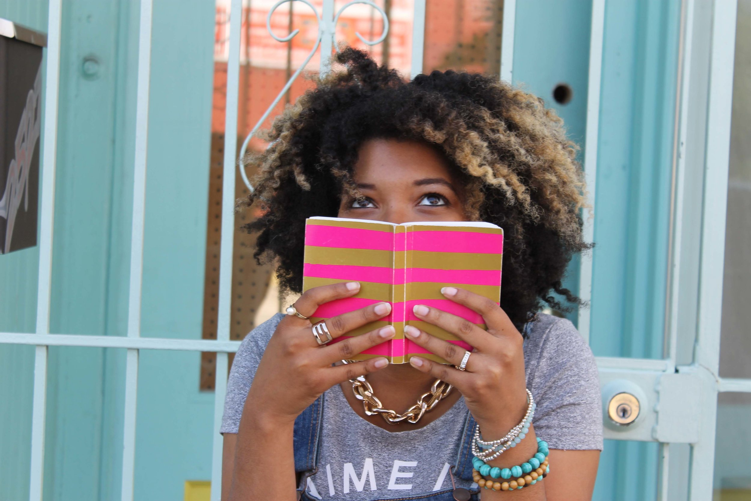 Ashley With Book Edit.jpg