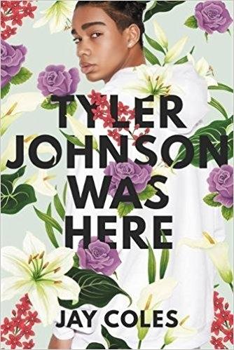Tyler Johnson.jpg