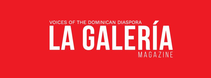 La Galeria.png
