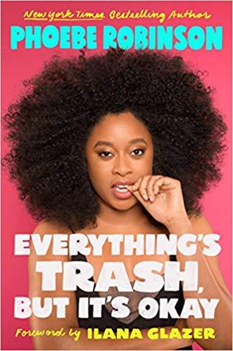 Everythings Trash.jpg