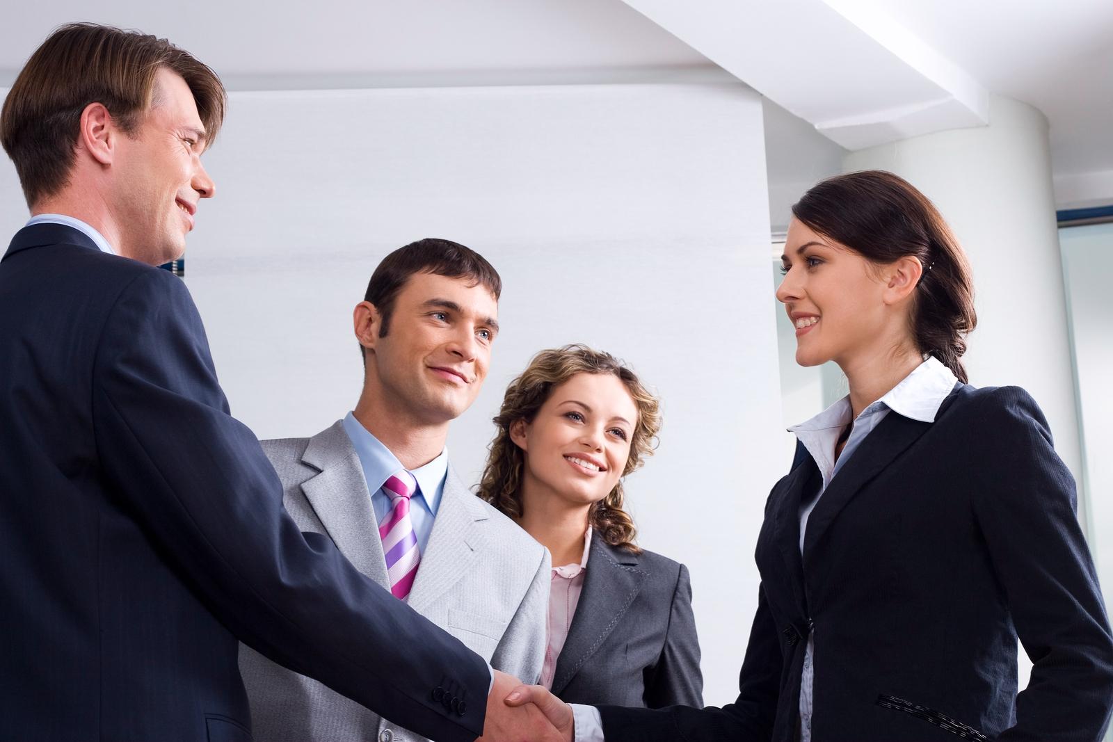 bigstock-Business-Meeting-2426635.jpg