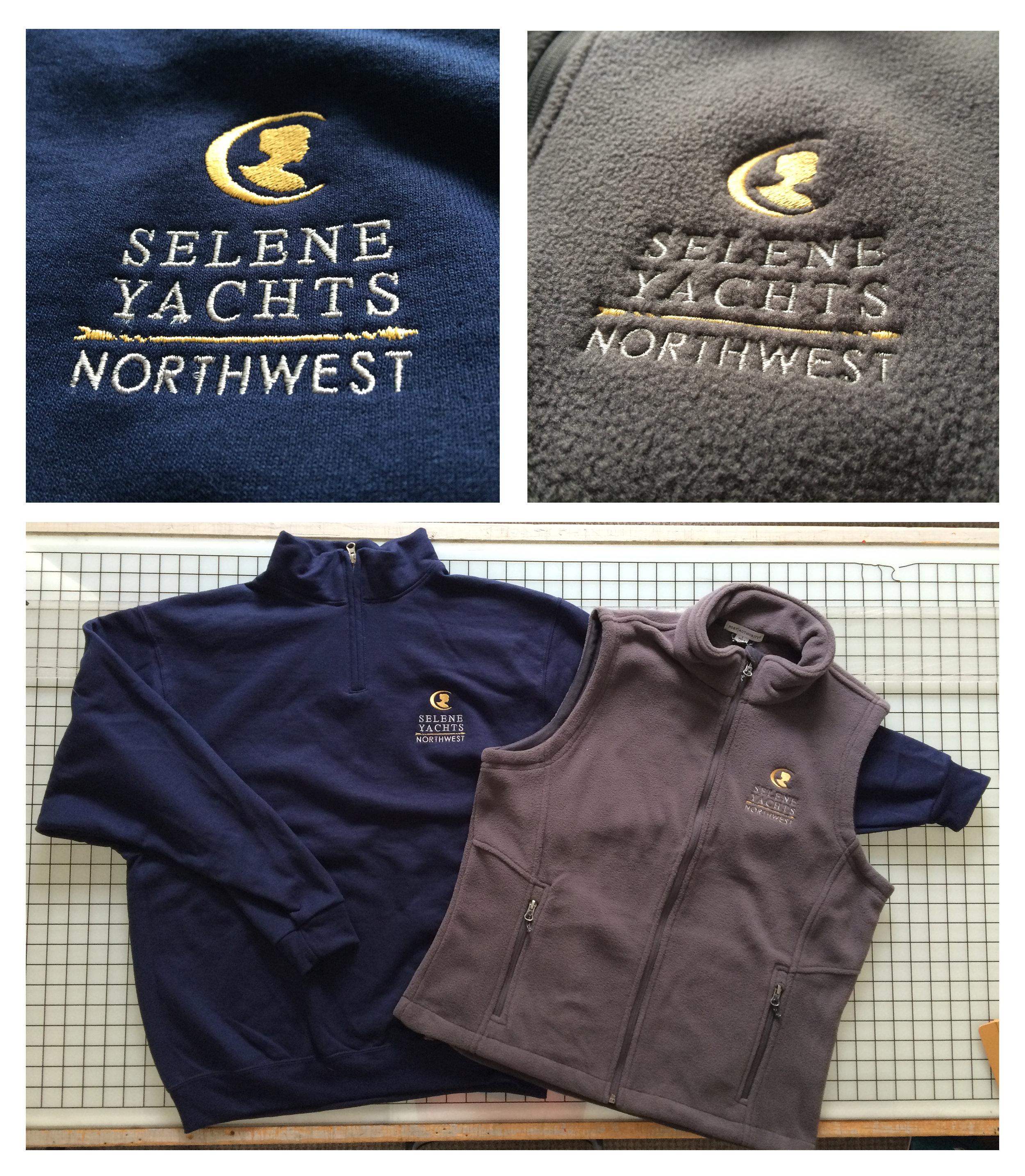 Rendevou Sweatshirt & Vest.jpg