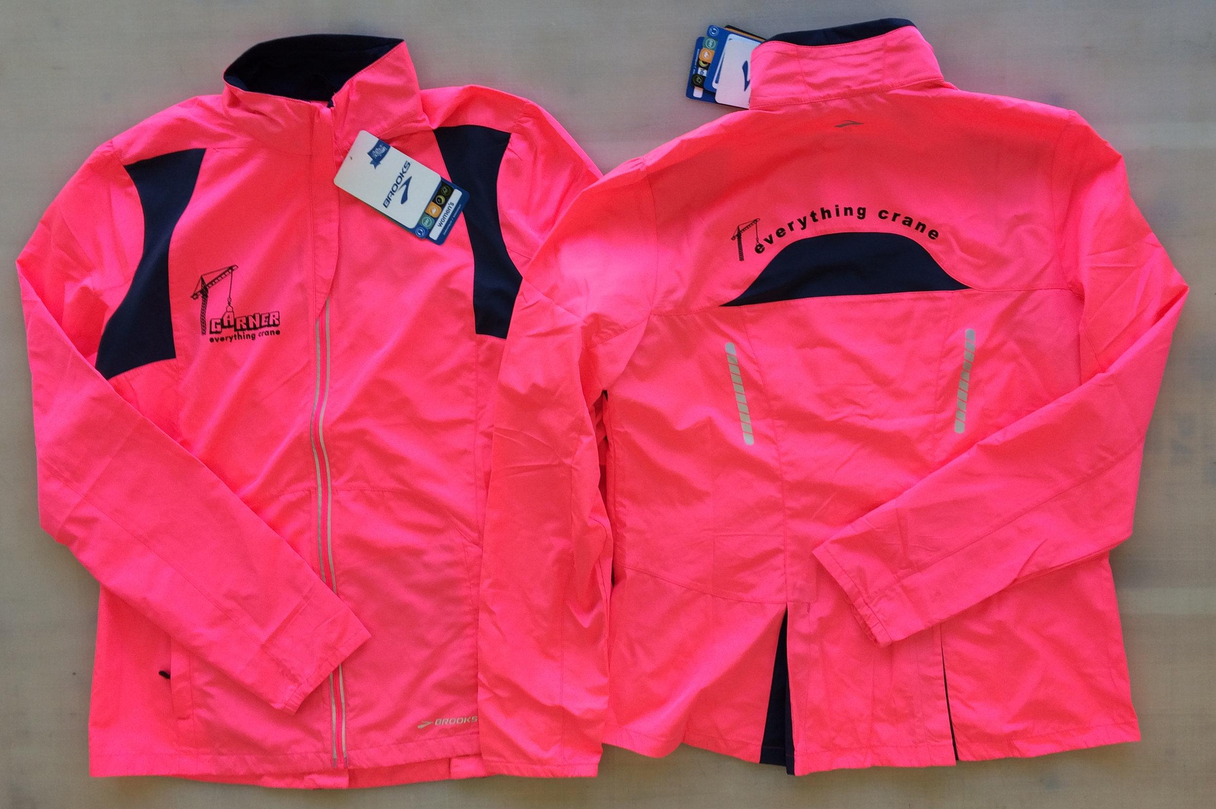 Garner_Pink Brooks Runing Jackets.jpg