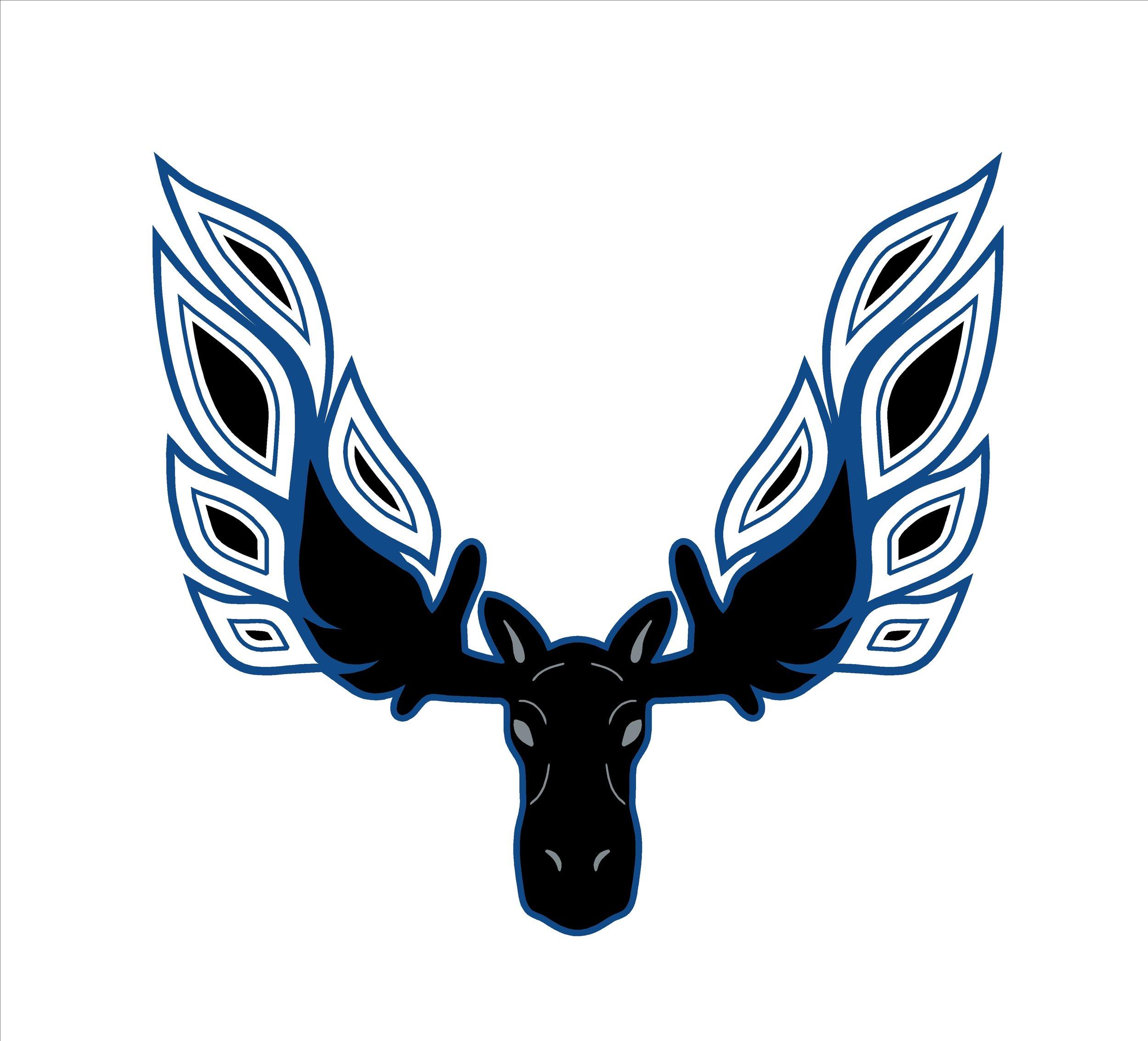 Fire Moose Final.jpg