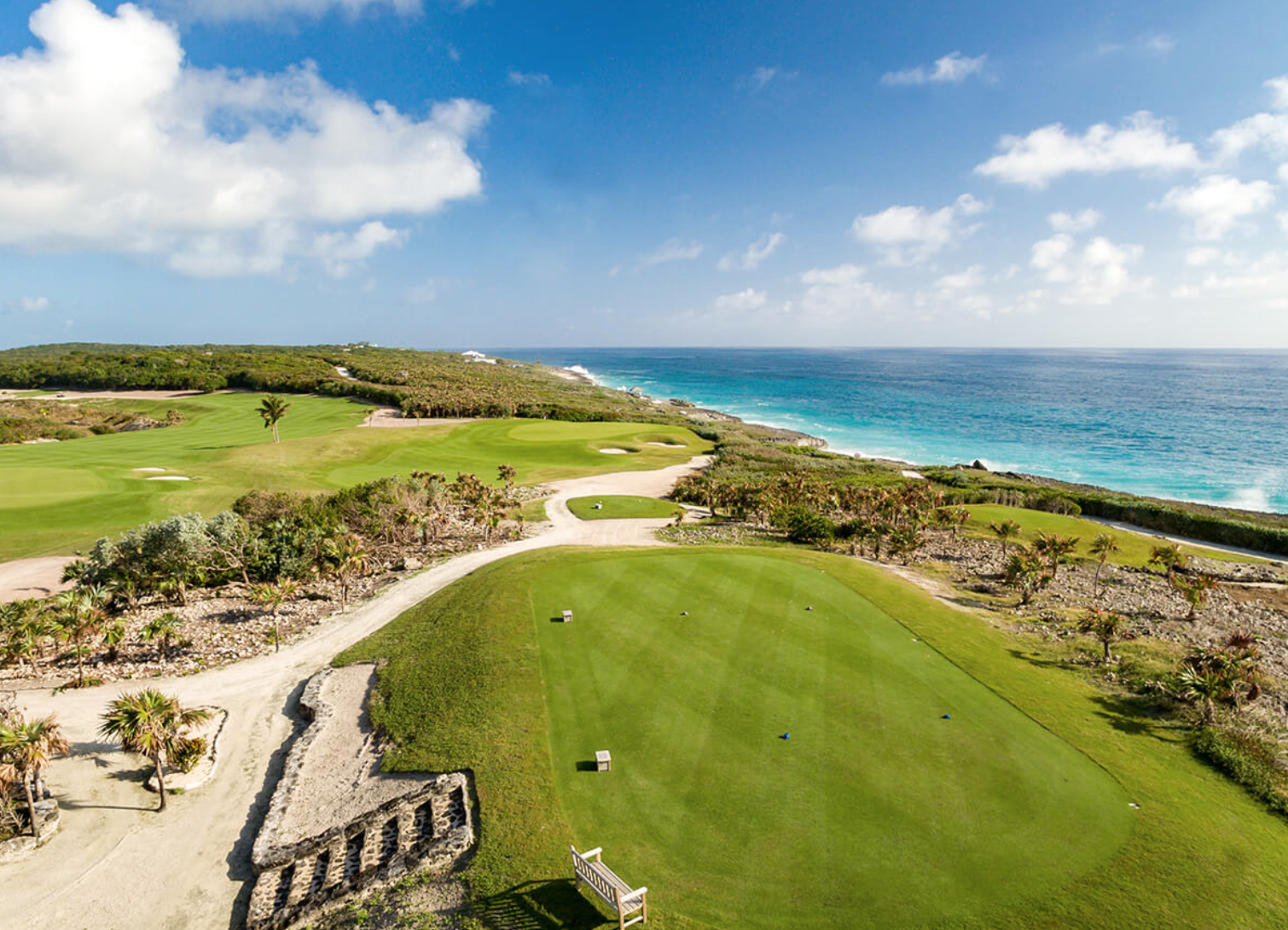 Abaco Club (1).png