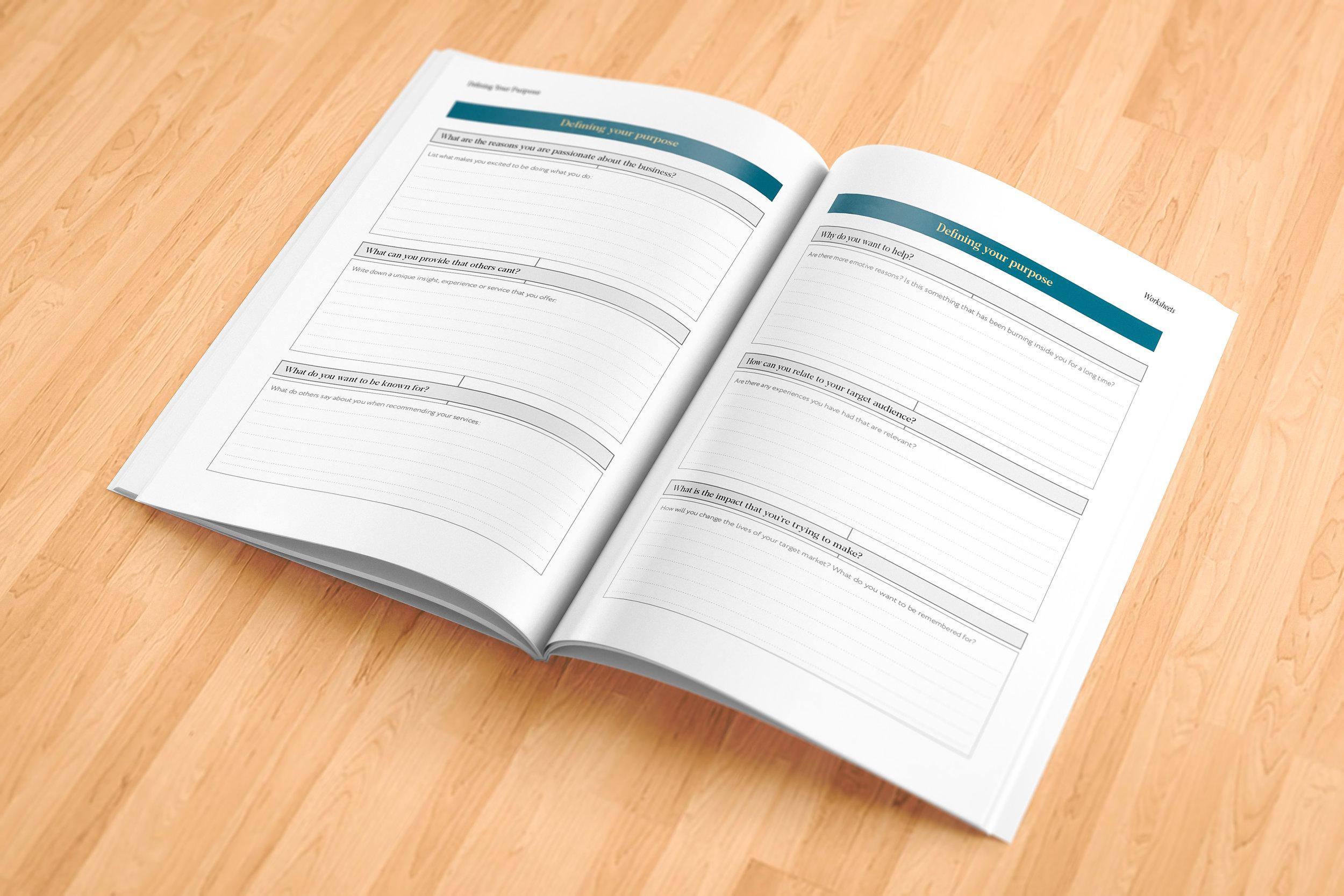 Worksheets-1.jpg