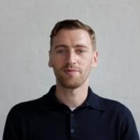 Tom Green - Tom is an award winning Art Director and Graphic Designer with over 15 years agency experience, specialising in identities, publications, packaging, exhibitions, art direction and digital.