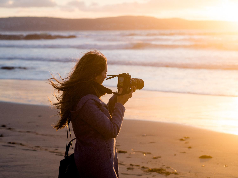 Making+Time+For+Sunsets+--+www.oliviabossert.jpg