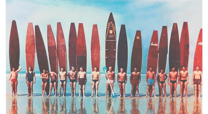 surfing_tribe.jpg
