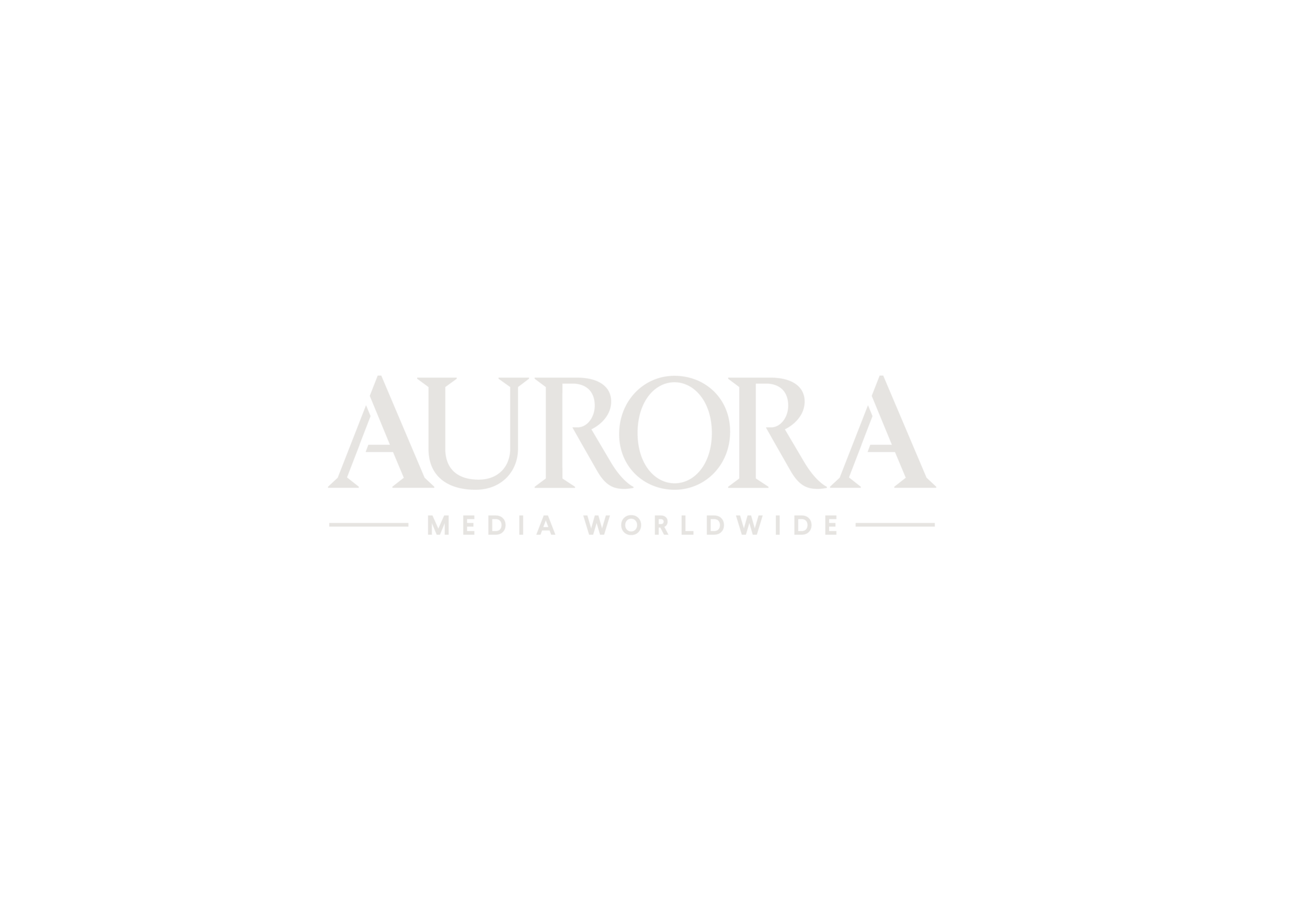 V1 Aurora Logos Guidlines DD-36.png