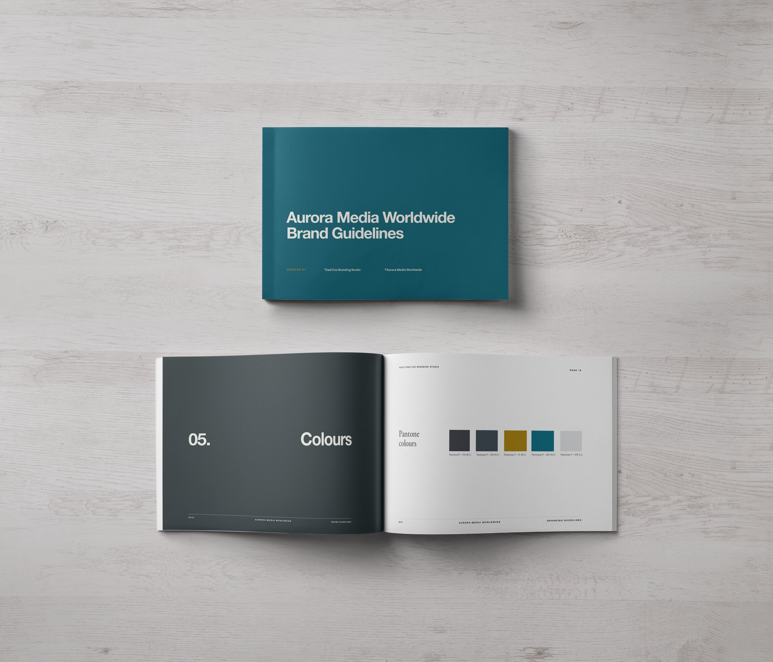Aurora-Brand-Guidelines-MockUp2.jpg
