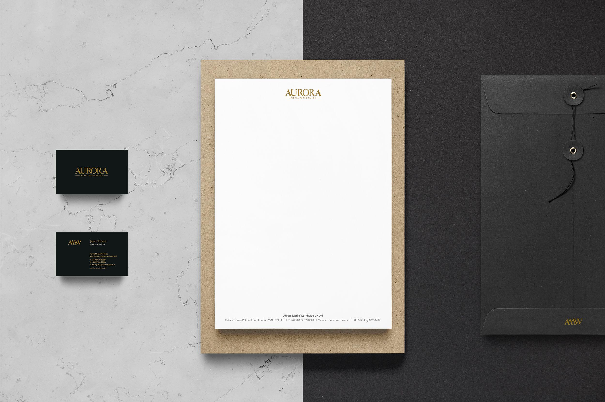 Aurora-Branding-Identity-MockUp-Vol16.jpg
