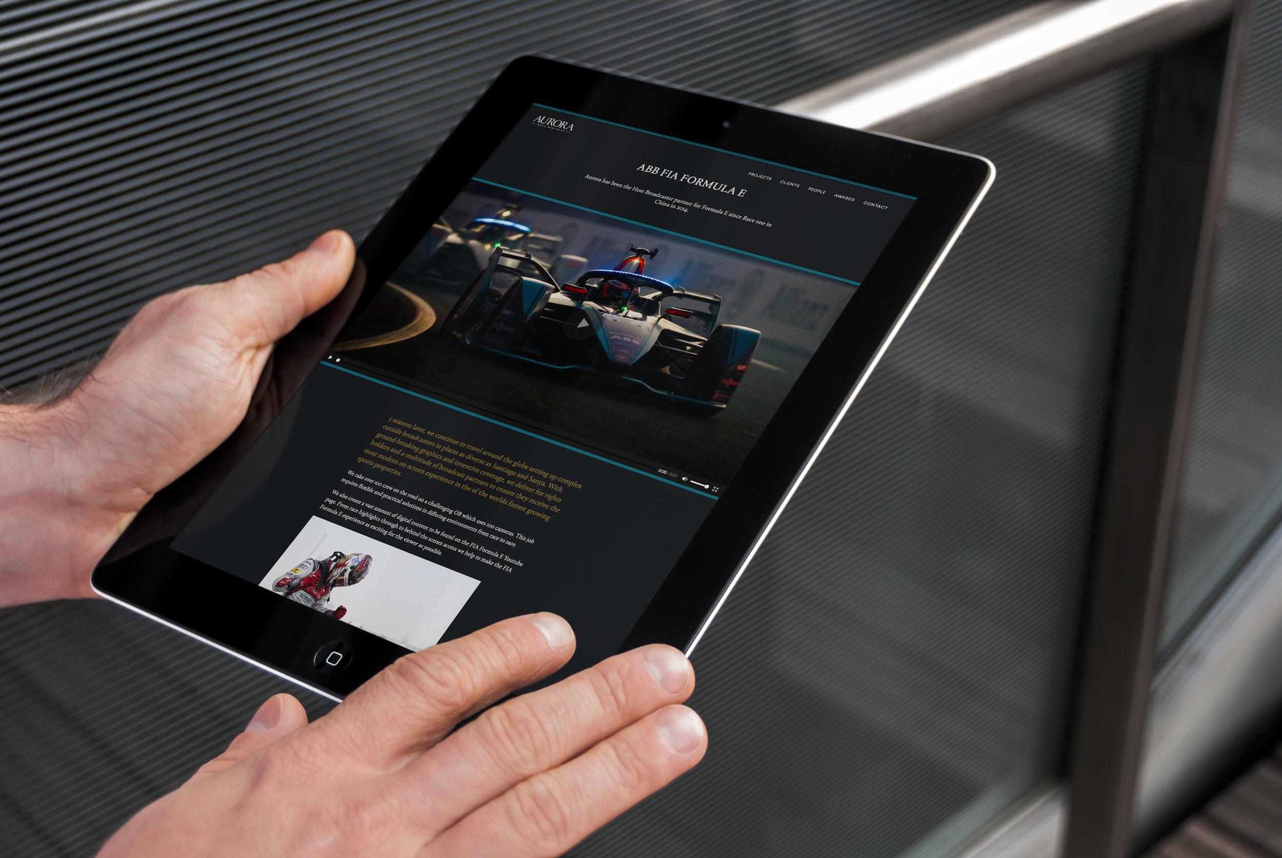 Aurora-Tablet-Mock-up.jpg